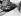 """""""Arrivée d'un train à La Ciotat (France) - 653"""". Film de Louis Lumière. 1897. © Association Frères Lumière / Roger-Viollet"""