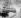 Autobus parisien tombé dans la Seine. Paris, 1911. © Maurice-Louis Branger/Roger-Viollet