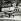 Bancs sous la neige aux environs d'Engadina (Suisse). Photo : Filiberto Pittini. © Filiberto Pittini/Alinari/Roger-Viollet