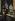 07/11/1867 (150 ans) Naissance de Marie Curie, physicienne et chimiste franco-polonaise. © Iberfoto / Roger-Viollet