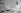 Homme faisant du saut à skis, 1928. © Ullstein Bild/Roger-Viollet