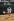 Internationaux de France de Roland-Garros. Jimmy Connors (né en 1952). Paris, 1981.  © Jean-Pierre Couderc/Roger-Viollet