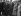 Georges Clemenceau (1841-1929), homme d'Etat français, lors d'une visite officielle à Strasbourg et à Kehl, novembre 1919. © Roger-Viollet
