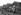 Guerre 1914-1918. Chinois travaillant à la poudrerie de Saint-Fons (Rhône). © Roger-Viollet