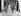 Mariage de la princesse Sophie de Grèce et du prince Juan Carlos, prétendant au trône. Athènes (Grèce), 14 mai 1962. © TopFoto/Roger-Viollet