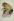 """Egon Schiele (1890-1918). """"Femme nue accroupie, une joue sur le genou droit"""". Gouache et craie noire, 1917.  © Imagno/Roger-Viollet"""