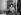 Machine à polycopier pour aveugles. Institut de Toulouse, 1954. © Jacques Boyer/Roger-Viollet