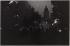 Evénements historiques et manifestations parisiennes. Les évènements de Mai 1968. Rue de Lyon. Paris (XIIème arr.). Photographie de Jean Marquis (né en 1926). Bibliothèque historique de la Ville de Paris. © Jean Marquis/BHVP/Roger-Viollet