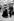 Farah Diba (née en 1938), impératrice d'Iran, chez Yves Saint Laurent (1936-2008), couturier français. Paris, novembre 1959. © Bernard Lipnitzki / Roger-Viollet