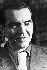 Federico García Lorca (1899-1936), écrivain espagnol. © Roger-Viollet