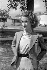 Danielle Darrieux (1917-2017), actrice française. © LAPI/Roger-Viollet