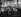 Immigration aux Etats-Unis. Immigrés dans une salle, probablement pendant une heure de cours. Ellis Island (New york), 1932. © Ullstein Bild / Roger-Viollet