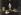 Paris, exposition internationale de 1937. Feu d'artifice tiré du Palais de Chaillot.     © Roger-Viollet