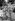 Jacques Anquetil (1934-1987) à gauche et Robert Chapatte, ancien coureur cycliste, journaliste sportif. © Roger-Viollet