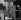 Willy Brandt (1913-1992), homme politique allemand, sortant du ministère des Affaires Etrangères. Paris, 2 novembre 1960. © Roger-Viollet