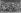 David d'Angers (1788-1856). Abolition de l'esclavage grâce à l'action de la Presse. Bas-relief sur le socle de la statue de Gutenberg à l'Imprimerie nationale, Paris. © Roger-Viollet
