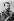 Le tsar Nicolas II de Russie (1868-1918). 1914. © Maurice-Louis Branger/Roger-Viollet