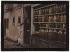 Marchand de pickles. Istanbul (Turquie). Autochrome. 1908-1910. Photographie de Jules Gervais-Courtellemont (1863-1931). Cinémathèque Robert-Lynen, Ville de Paris. © Jules Gervais-Courtellemont/Cinémathèque Robert-Lynen/Roger-Viollet