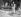 Douglas Fairbanks (1883-1939), acteur américain, en vacances à Frinton (Angleterre), 17 juillet 1929. © TopFoto / Roger-Viollet