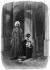 """Illustration pour """"Les aventures du dernier Abencérage"""", de François-René de Chateaubriand. Lautrec et Ben-Hamet (XIXème siècle). © Roger-Viollet"""