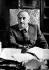 Francisco Franco Bahamonde (1892-1975), général et homme d'Etat espagnol.   © LAPI/Roger-Viollet