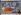 """La naissance de Marie"". Enluminure extraite du manuscrit de Predis, 1476. Turin (Italie), bibliothèque royale. © Alinari/Roger-Viollet"