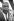 Marche pour les droits civiques. Ossie Davis (1917-2005), acteur américain. Washington D.C. (Etats-Unis), 28 août 1963. © 1963 Ivan Massar/Take Stock
