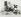 """Honoré Daumier (1808-1879). """"C'était vraiment bien la peine de nous faire tuer !"""". Lithographie. Paris, musée Carnavalet.     © Musée Carnavalet/Roger-Viollet"""