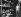 Guerre 1939-1945. Prisonniers du camp de concentration de Buchenwald dans un baraquement, après la libération par l'armée américaine. Deuxième rang, 7ème en partant de la gauche : Elie Wiesel. Allemagne, 16 avril 1945. © Ullstein Bild/Roger-Viollet