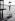Plongeon avec un parapluie, vers 1935. © Imagno/Roger-Viollet