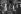 Edgar Faure, homme politique français, reçu à l'Académie Francaise, entouré de Maurice Druon, Alice Saunier-Seité et Jean-Pierre Soisson. Paris, 1978. © Jacques Cuinières / Roger-Viollet