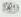 Bouchot. Croquis du jour, numéro 17 : Paris l'été. Paris, musée Carnavalet. © Musée Carnavalet/Roger-Viollet