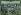 """Paul Seguin-Bertault (1869-1964). """"Guerre 1914-1918. Fête de l'Armistice, place de la Concorde"""". Paris, Musée Carnavalet. © Roger-Viollet"""