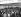 """Travailleurs immigrés de l'usine Ford Motor Company suivant des cours d'anglais après leur travail, financés par  la """"Young Men's Christian Association"""", mouvement de jeunesse chrétien. Détroit (Michigan, Etats-Unis), vers 1910. © Underwood Archives / The Image Works / Roger-Viollet"""