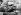 Guerre 1939-1945. La Foire de Lyon en septembre 1941. De gauche à droite: le maréchal Pétain, Lehideux (au second plan), l'amiral Darlan et Benoist-Méchin.     LAPI-4766 © LAPI/Roger-Viollet