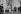 21ème sommet franco-allemand. Willy Brandt (1913-1992), chancelier ouest-allemand, et Georges Pompidou (1911-1974), président de la République française, lors d'une conférence de presse. Paris, novembre 1973. © Jacques Cuinières / Roger-Viollet