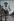 Guerre 1939-1945. Place de l'Opéra. Paris. Photographie d'André Zucca (1897-1973). Bibliothèque historique de la Ville de Paris. © André Zucca/BHVP/Roger-Viollet