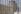 Musée du Louvre, depuis l'intérieur de la pyramide juste avant l'inauguration. Paris (Ier arr.), 1988. Architecte : Ieoh Ming Pei. © Jean-Pierre Couderc / Roger-Viollet