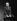 """""""Mon Faust"""" de Paul Valéry. Mise en scène de Pierre Franck. Robert Hirsch. Paris, Théâtre du Rond-Point, janvier 1987. © Jean-François Cheval/Roger-Viollet"""