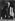Brassaï (1899-1984), photographe, sculpteur et écrivain français d'origine hongroise, avec quelques unes de ces oeuvres. Paris, 1968. Photographie de Léon Claude Vénézia (1941-2013). © Léon Claude Vénézia/Roger-Viollet