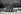 Présentation du projet de la Constitution de la Vème République. Le général Charles De Gaulle (1890-1970), place de la République. Au pied de l'estrade, de profil près du centre, Pierre Lefranc. Paris, 4 septembre 1958. © Bernard Lipnitzki / Roger-Viollet