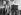 Georges Clemenceau (1841-1929), homme politique français, dans sa maison de Saint-Vincent-sur-Jard (Vendée). © Henri Martinie / Roger-Viollet