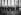 Ministres des Affaires étrangères des pays participant aux conférences de Paris. De gauche à droite : Spaak, Pearson, Hansen, Mendès France, Gudmundson, Martino, Mord, Ismay, Stéphanopoulos, Bech, Beyen, Lange, Cunha, Koprulu, Eden et Dulles. Paris, 22 octobre 1954. © Roger-Viollet