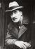 Howard Carter (1873-1939), égyptologue britannique, vers 1925.  © Imagno/Roger-Viollet