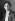 Emmeline Pankhurst (1858-1928), suffragette britannique. © TopFoto / Roger-Viollet