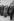 Guerre 1939-1945. Rencontre entre le général Franco et le maréchal Pétain. A gauche : l'amiral Darlan. Montpellier (Hérault), 1941. © Albert Harlingue / Roger-Viollet