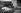 """Arrivée de la """"Liberté éclairant le monde"""", plus connue sous le nom de """"Statue de la Liberté"""""""", due à l'architecte Frédéric Auguste Bartholdi (1834-1904). Les différentes parties de la statue (ici les pieds et une partie du flambeau) seront assemblées sur Liberty Island. New York (Etats-Unis), 1885. © TopFoto / Roger-Viollet"""