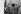 Guerre d'Algérie (1954-1962). Léon Delbecque (à droite), Vice-président du Comité de Salut public et le général Jacques Massu, préfet d'Alger. Palais d'été du gouverneur lors de la visite du Général de Gaulle à Alger. 5 juin 1958. © Bernard Lipnitzki / Roger-Viollet