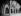 Salle de la Conciergerie (Palais de Justice). Paris (Ier arr.), vers 1900. © Neurdein/Roger-Viollet