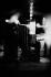 Prostituées. Soho, Londres (Angleterre), 1958.  © Jean Mounicq/Roger-Viollet